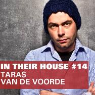 2011-12-06 - Taras van de Voorde - In Their House 14.jpg