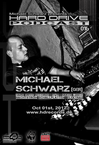 2012-10-01 - Michael Schwarz - Hard Drive Podcast 016.png