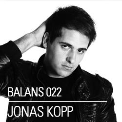 2012-10-18 - Jonas Kopp - Balans Podcast (BALANS022).jpg