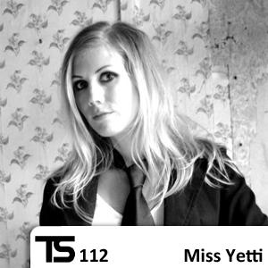 2009-12-08 - Miss Yetti - Tsugi Podcast 112.jpg