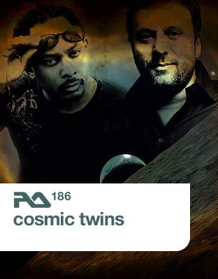 2009-12-21 - Cosmic Twins - Resident Advisor (RA.186).jpg
