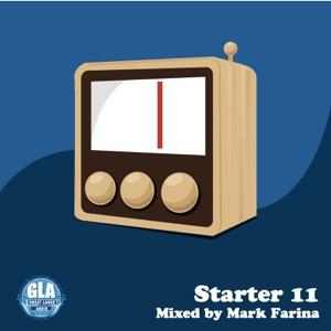 2011-01-07 - Mark Farina - Starter 11 (GLA Podcast 13).jpg