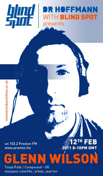 2011-02-12 - Dr Hoffmann, Glenn Wilson - Blind Spot 088.jpg
