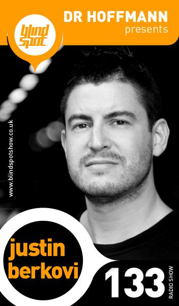 2011-12-24 - Dr Hoffmann, Justin Berkovi - Blind Spot 133.jpg