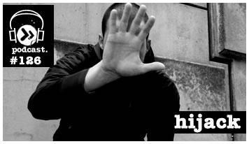 2010-09-23 - Hijack - Data Transmission Podcast (DTP126).jpg