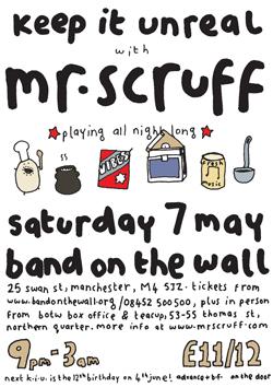 2011-05-07 - Keep It Unreal, Band On The Wall.jpg