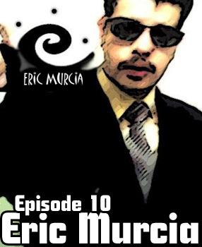 2011-10-14 - Eric Murcia - LowLife Podcast 10.jpg