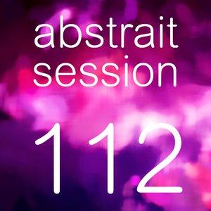 2013-03-11 - Raphaël Marionneau - Abstrait Radio 112.jpg