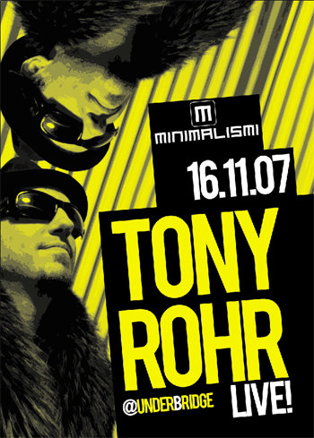 2007-11-16 - Tony Rohr @ Minimalismi, Underbridge.jpg