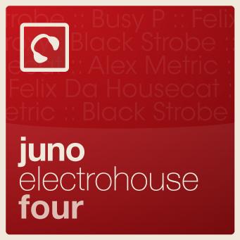2010-12-09 - Ian Robinson - Juno Electro House Podcast 4.jpg