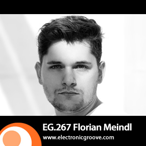 2012-01-23 - Florian Meindl - Electronic Groove Podcast (EG.267).jpg