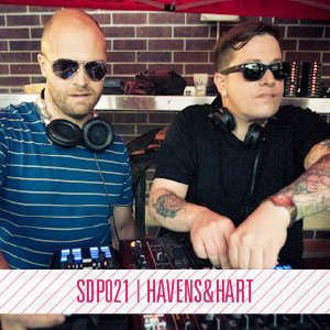 2013-02-04 - Havens+Hart - Saint-Deep Podcast Issue 0211.jpg