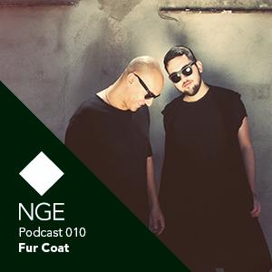 2014-01-27 - Fur Coat - NGE Podcast 010.jpg
