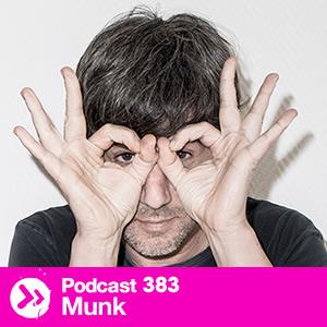 2014-05-12 - Munk - Data Transmission Podcast (DTP383).jpg