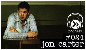 2008-11-20 - Jon Carter - Data Transmission Podcast (DTP024).jpg