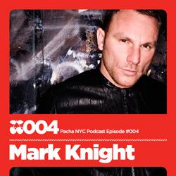 2009-08 - Mark Knight - Pacha NYC Podcast 004.jpg