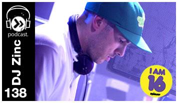 2010-12-16 - DJ Zinc - Data Transmission Podcast (DTP138).jpg