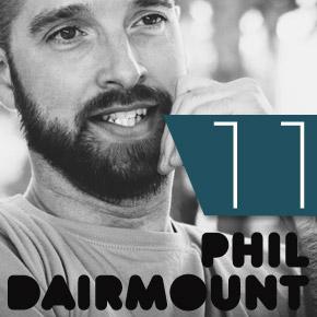 2011-08-11 - Dairmount - Deep Absurdum Podcast 11.jpg