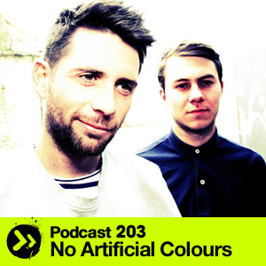 2012-01-12 - No Artificial Colours - Data Transmission Podcast (DTP203).jpg