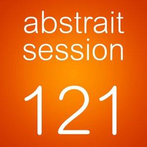 2013-05-13 - Raphaël Marionneau - Abstrait Radio 121.jpg