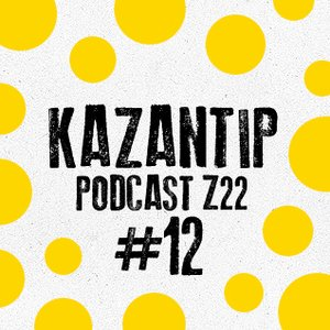 2014-08-09 - Tripmastaz - Kazantip Podcast 12.jpg