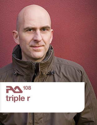 Ra108-triple-r.jpg