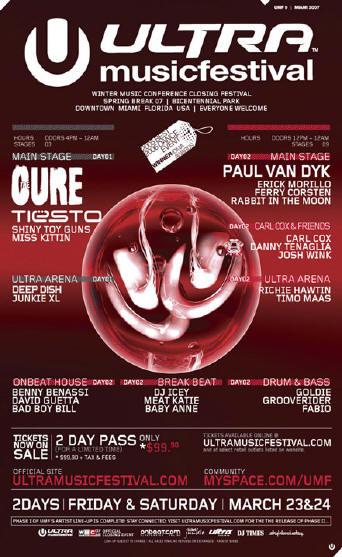 2007-03-2X - Ultra Music Festival, WMC.jpg