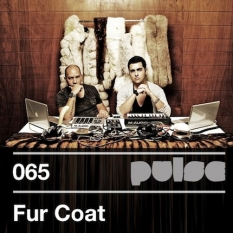 2012-02-28 - Fur Coat - Pulse Radio Podcast 065.jpg