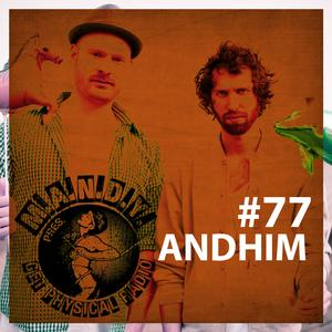 2012-12-31 - andhim - Get Physical Radio 77.jpg