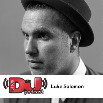 2013-01-30 - Luke Solomon - DJ Weekly Podcast.jpg