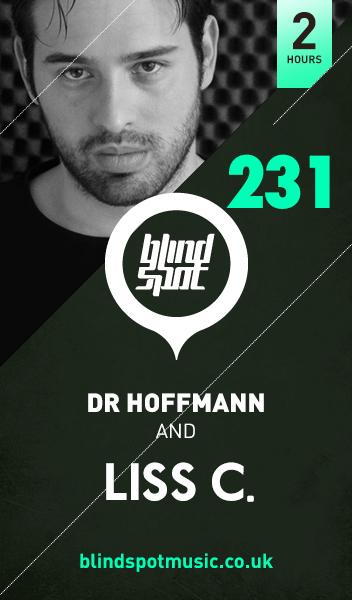 2013-11-04 - Dr Hoffmann, Liss C. - Blind Spot 231.jpg