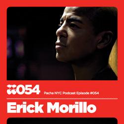 2010-06-22 - Erick Morillo - Pacha NYC Podcast 054.jpg
