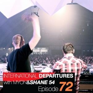 2011-04-12 - Myon & Shane 54 - International Departures 072.jpg