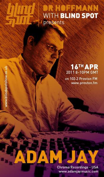 2011-04-16 - Dr Hoffmann, Adam Jay - Blind Spot 097.jpg