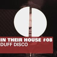 2011-06-01 - Duff Disco - In Their House 08.jpg