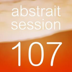 2013-02-04 - Raphaël Marionneau - Abstrait Radio 107.jpg