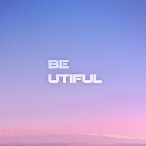2013-07-05 - Bruce Haydn - Be Utiful 48.jpg