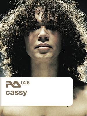Ra026-cassy.jpg