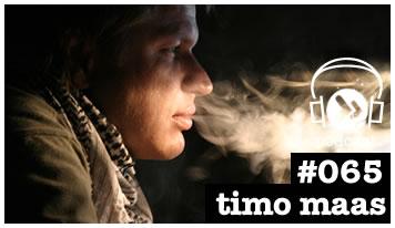 2009-08-26 - Timo Maas - Data Transmission Podcast (DTP065).jpg