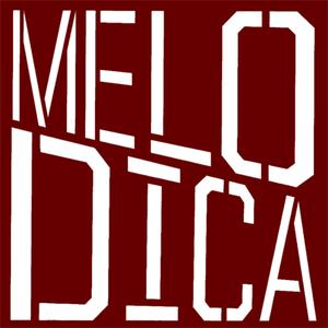 2009-09-28 - Chris Coco - Melodica.jpg