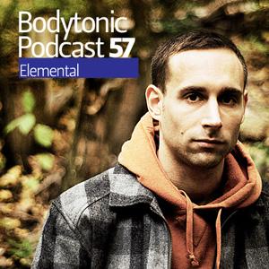 2009-11-17 - Elemental - Bodytonic Podcast 57.jpg