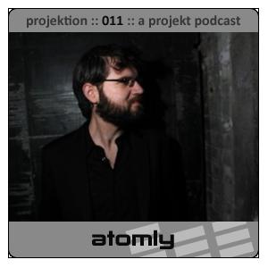 2010-01-05 - Atomly - Projektion Podcast 011.png