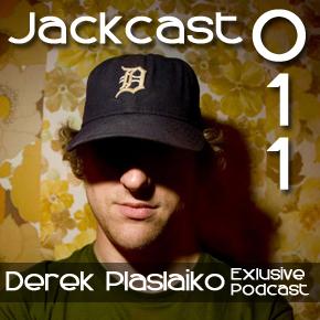 2010-02-08 - Derek Plaslaiko - Jackcast011.jpg