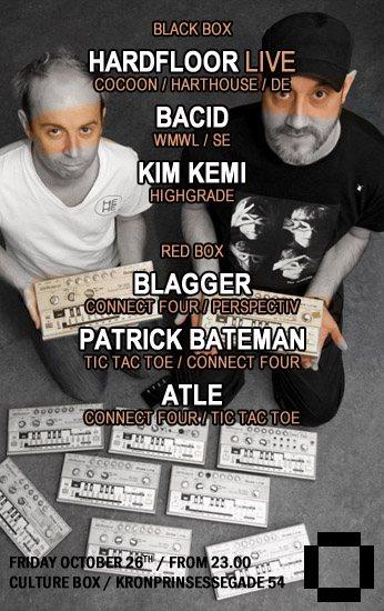 2012-10-26 - Culture Box.jpg