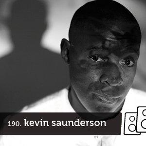 2014-02-01 - Kevin Saunderson - Soundwall Podcast 190.jpg