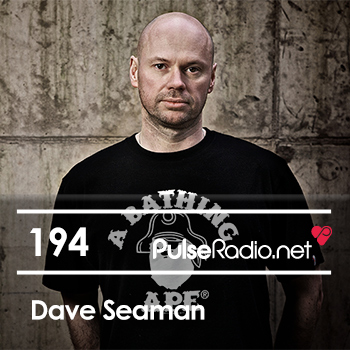 2014-10-13 - Dave Seaman - Pulse Radio Podcast 194.jpg