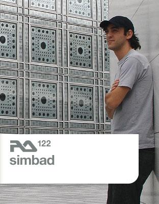 2008-09-30 - Simbad - Resident Advisor (RA.122).jpg