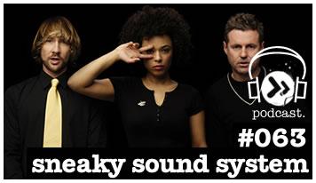 2009-08-19 - Sneaky Sound System - Data Transmission Podcast (DTP063).jpg
