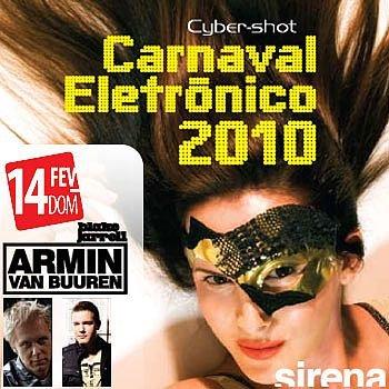 2010-02-14 - Armin van Buuren (Club Sirena - Maresias, Sao Paolo).jpg