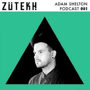2011-02-02 - Adam Shelton - Zutekh Podcast 001.jpg